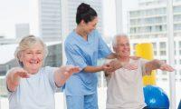 5 Cara Menjaga Kesehatan Tulang Saat Anda Menua